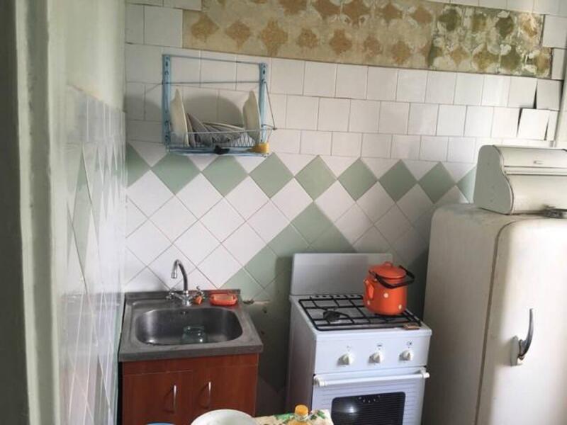 1 комнатная квартира, Харьков, Артема поселок, Ковтуна (525592 1)