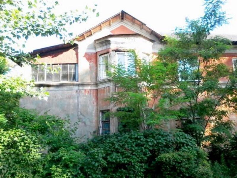 3 комнатная квартира, Харьков, ХТЗ, Душкина (Тухачевского) (525603 9)