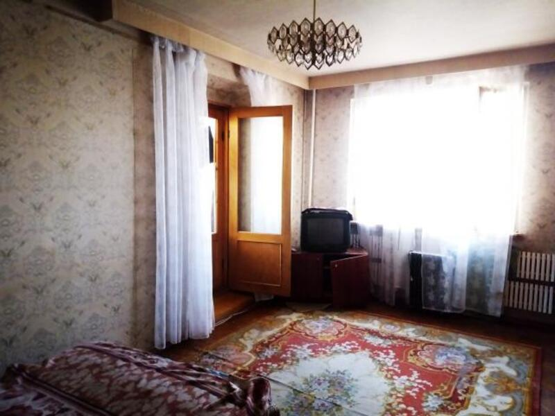 3 комнатная квартира, Харьков, Холодная Гора, Полтавский Шлях (525623 1)