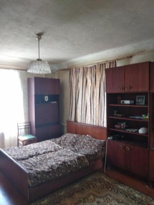 3 комнатная квартира, Харьков, СОРТИРОВКА, Беркоса (Довгалевского) (525631 1)