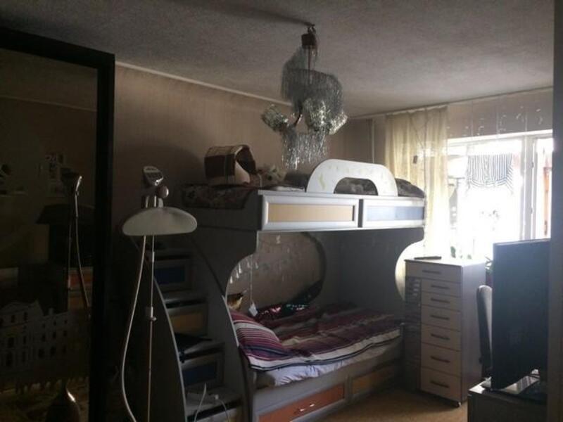 2 комнатная квартира, Харьков, Новые Дома, Ощепкова (525650 1)