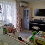 2-комнатная квартира, Балаклея, Октябрьская (пригород), Харьковская область
