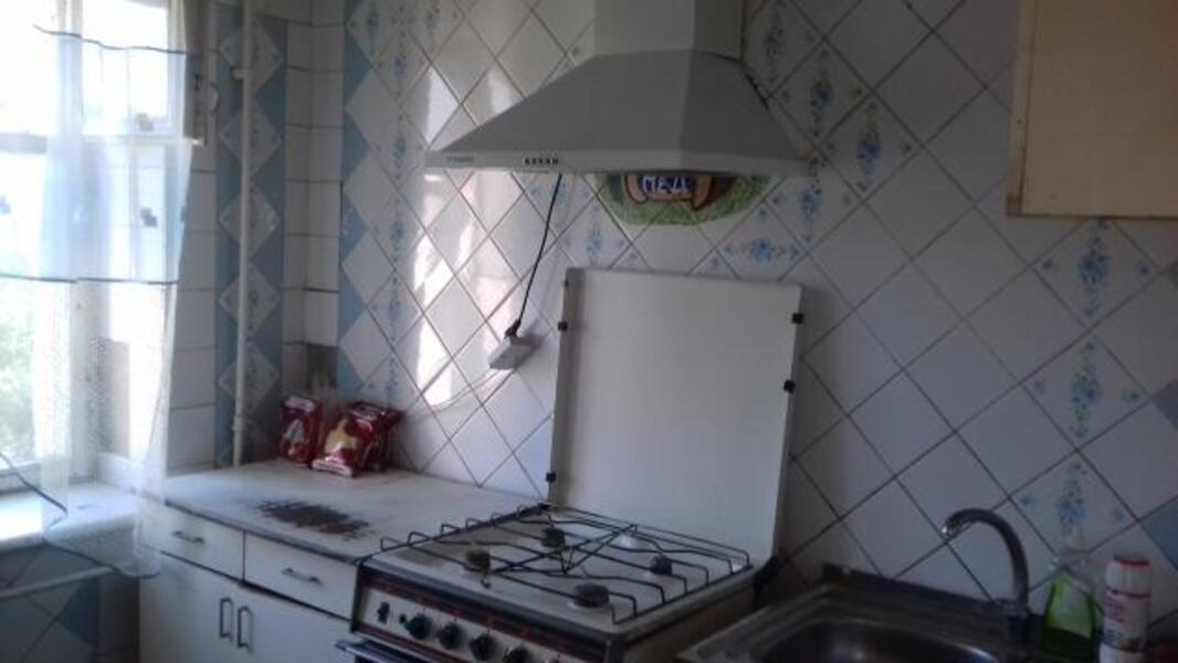 2 комнатная квартира, Харьков, Восточный, Шариковая (525672 1)