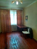 1 комнатная гостинка, Харьков, Старая салтовка, Халтурина (525682 7)