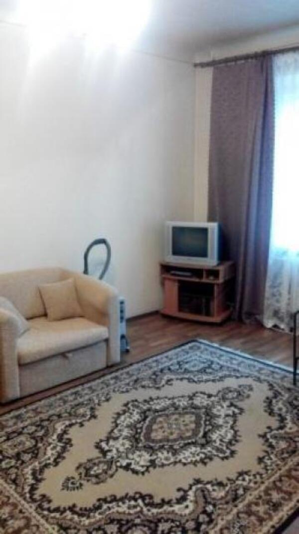 1 комнатная квартира, Харьков, ПАВЛОВКА, Мирная (525709 1)