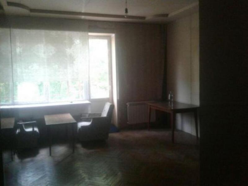 3 комнатная квартира, Харьков, Северная Салтовка, Дружбы Народов (525717 1)