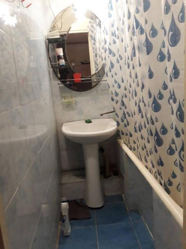 2 комнатная квартира, Харьков, Гагарина метро, Николая Михновского (Ганны) (525727 1)