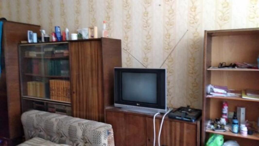 1 комнатная квартира, Харьков, Северная Салтовка, Леся Сердюка (Командарма Корка) (525748 2)