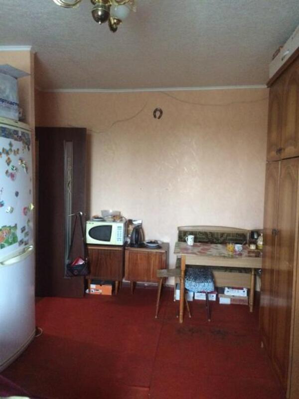 1 комнатная гостинка, Харьков, Защитников Украины метро, Московский пр т (525757 1)