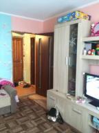 1 комнатная гостинка, Харьков, Старая салтовка, Салтовское шоссе (525757 3)