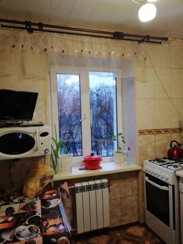 3 комнатная квартира, Харьков, Бавария, Ново Баварский пр. (Ильича пр.) (525765 1)