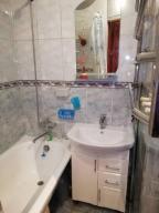 1 комнатная квартира, Харьков, Холодная Гора, Профсоюзный бул. (525765 2)