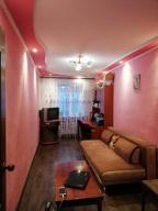 1 комнатная квартира, Харьков, Холодная Гора, Профсоюзный бул. (525765 3)