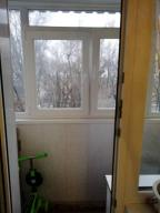 1 комнатная квартира, Харьков, Холодная Гора, Профсоюзный бул. (525765 5)