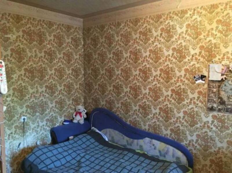 3 комнатная квартира, Харьков, Северная Салтовка, Леся Сердюка (Командарма Корка) (525766 1)