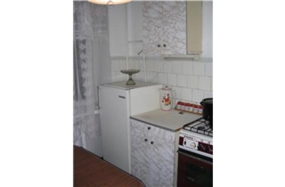 3 комнатная квартира, Харьков, Салтовка, Амосова (Корчагинцев) (525769 1)
