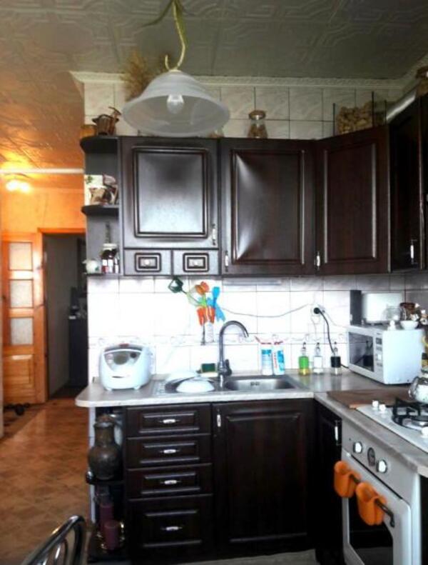 3 комнатная квартира, Харьков, ХТЗ, Душкина (Тухачевского) (525773 1)