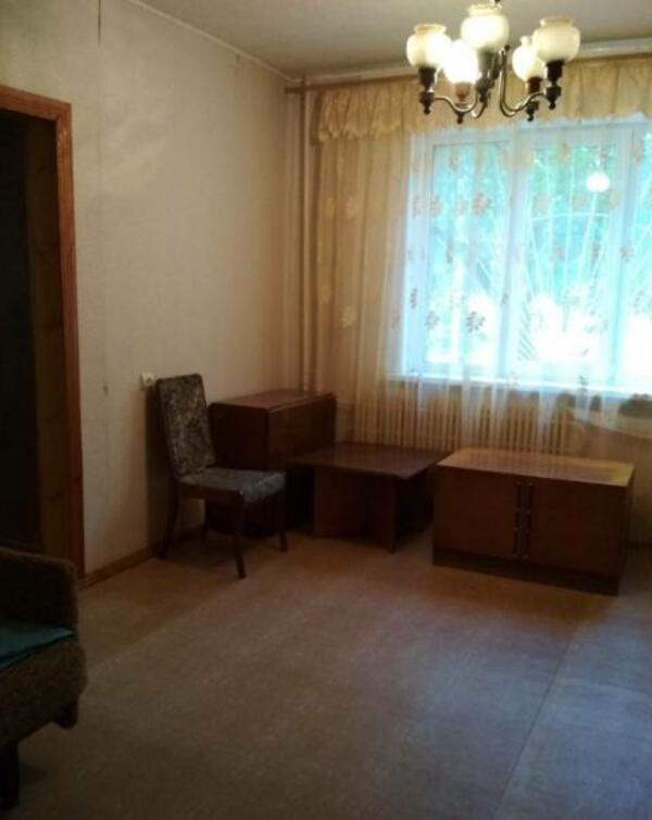 2 комнатная квартира, Харьков, Гагарина метро, Николая Михновского (Ганны) (525782 1)