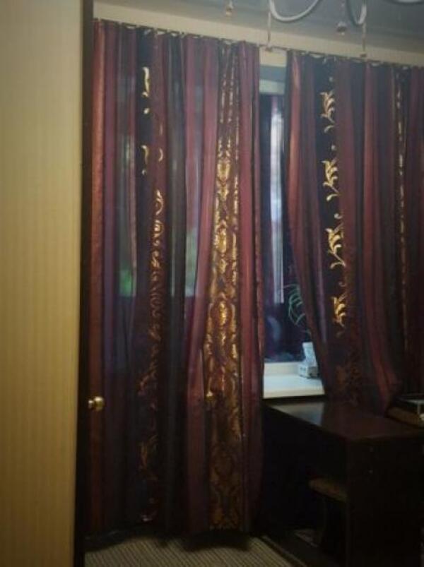1 комнатная гостинка, Харьков, Центральный рынок метро, Большая Панасовская (Котлова) (525795 5)