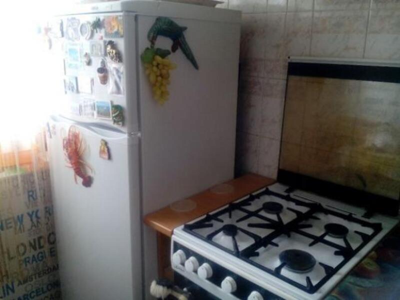 2 комнатная квартира, Харьков, Северная Салтовка, Гвардейцев Широнинцев (525800 1)