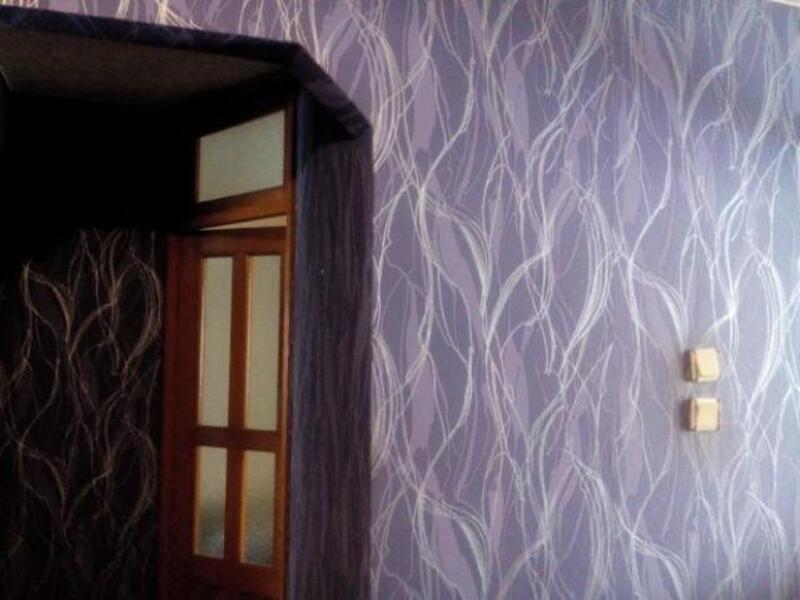 2 комнатная квартира, Харьков, Салтовка, Героев Труда (525800 3)