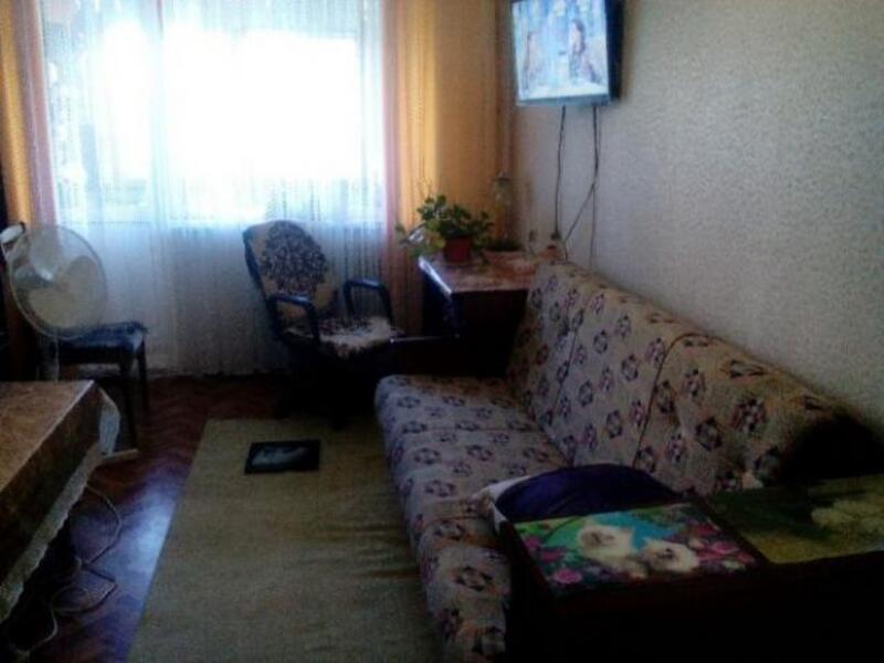 2 комнатная квартира, Харьков, Салтовка, Героев Труда (525800 4)