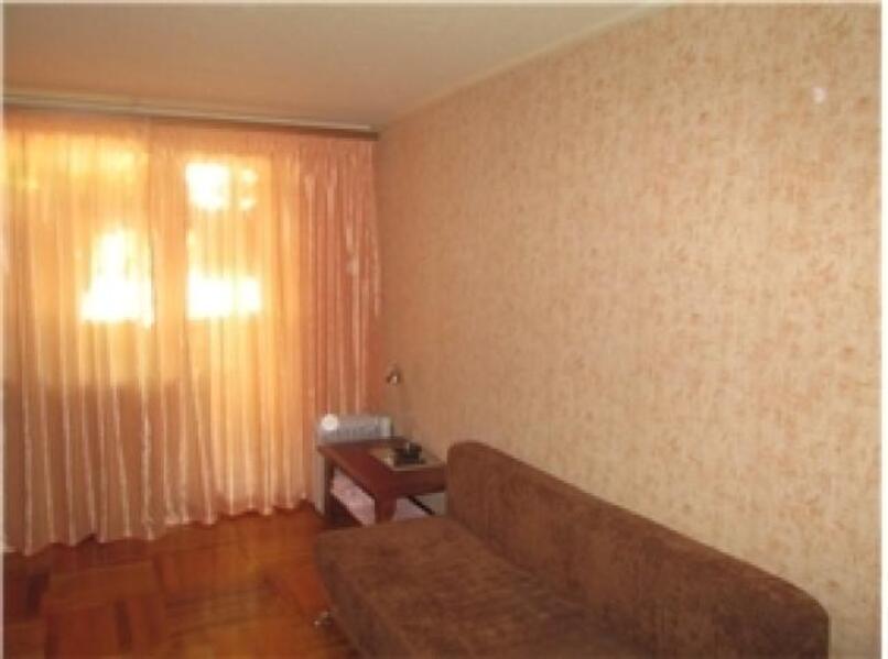 2 комнатная квартира, Харьков, Салтовка, Краснодарская (525827 5)