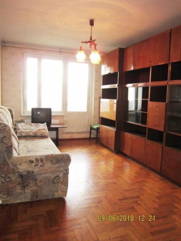 3 комнатная квартира, Харьков, Северная Салтовка, Леся Сердюка (Командарма Корка) (525832 6)