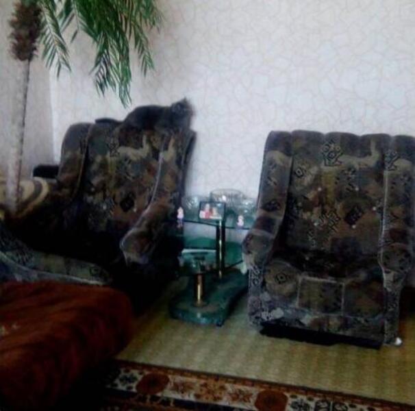 2 комнатная квартира, Харьков, Алексеевка, Победы пр. (525834 1)
