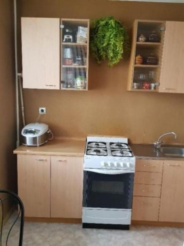 3 комнатная квартира, Харьков, Холодная Гора, Пермская (525836 6)