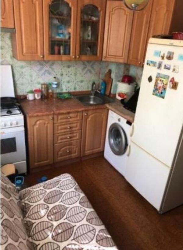 1 комнатная квартира, Харьков, Салтовка, Светлая (Воровского, Советская, Постышева, ленина. 50 лет Октября) (525837 6)