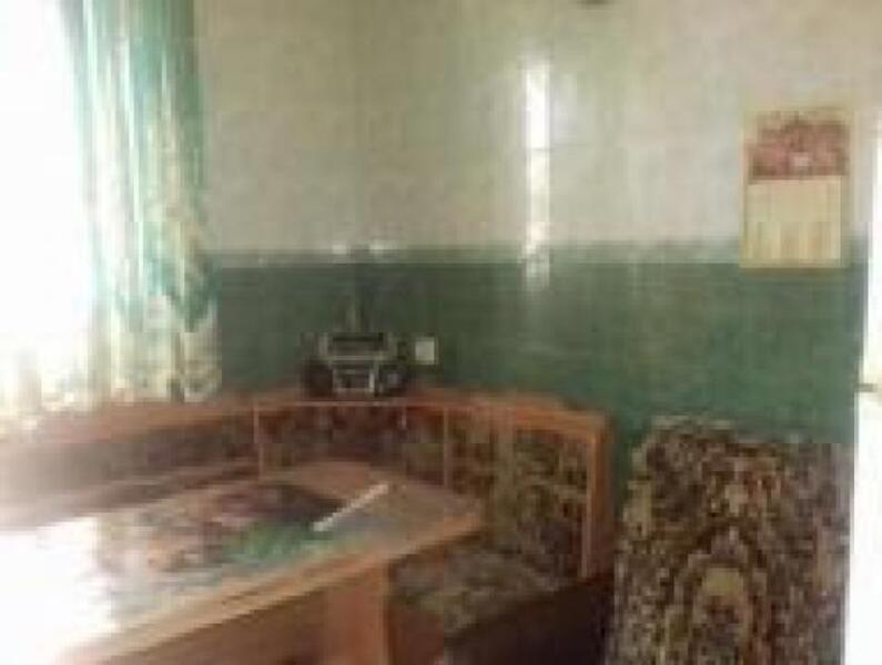 1 комнатная квартира, Подворки, Макаренко, Харьковская область (525851 6)