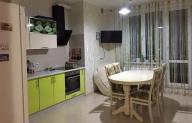 2 комнатная квартира, Харьков, Госпром, Данилевского (525853 3)