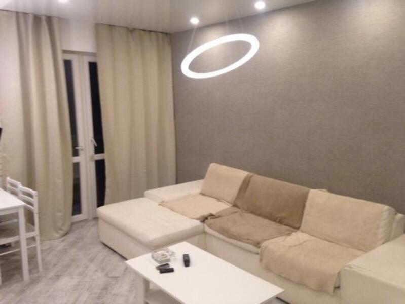 3 комнатная квартира, Харьков, Павлово Поле, Есенина (525855 6)