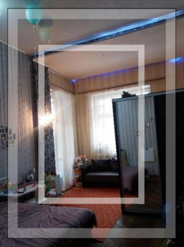 Комната, Харьков, Центр, Маршала Бажанова