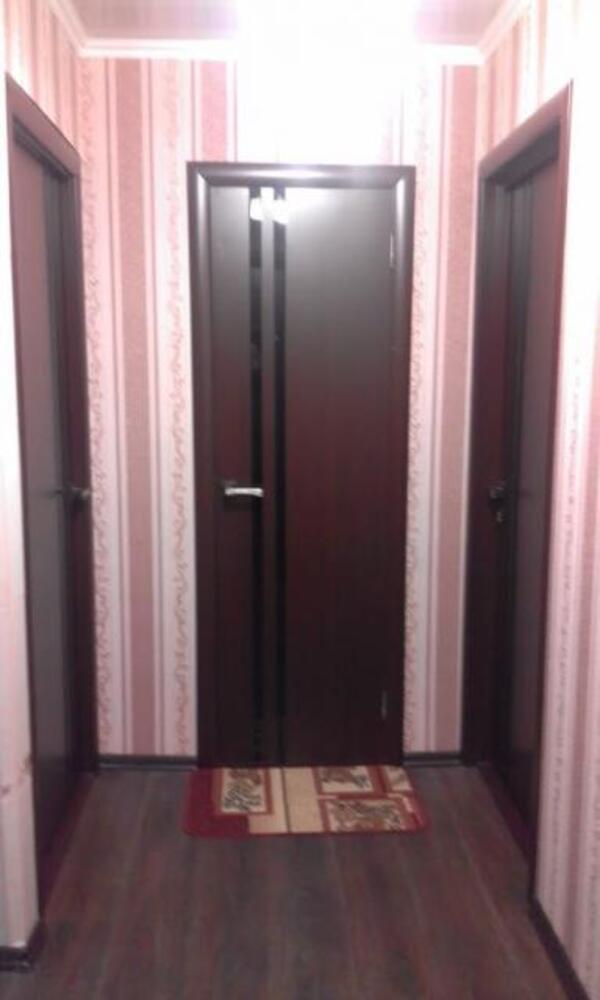 2 комнатная квартира, Харьков, Салтовка, Юбилейный пр. (50 лет ВЛКСМ пр.) (525880 1)