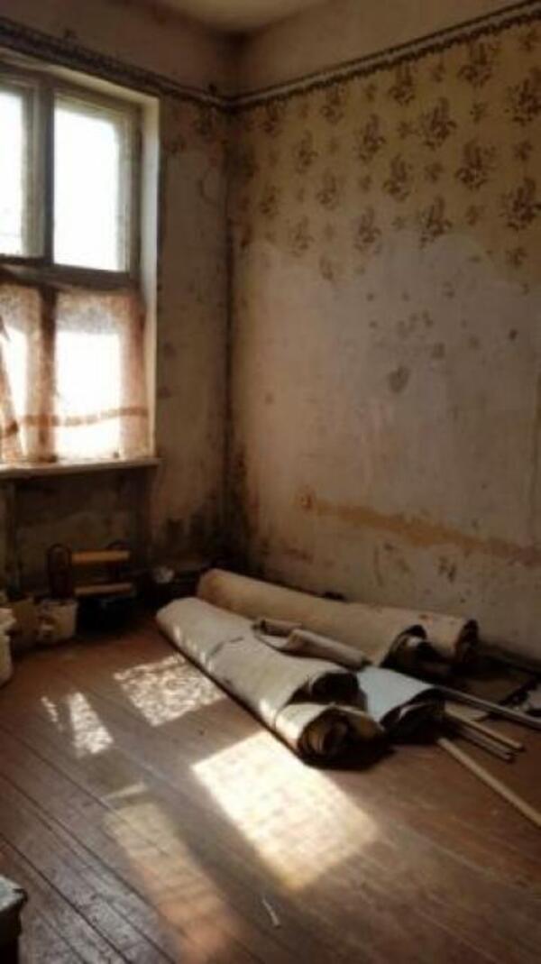 Комната, Песочин, Харьковский район