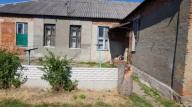 Дом, Песочин, Харьковская область (525901 1)