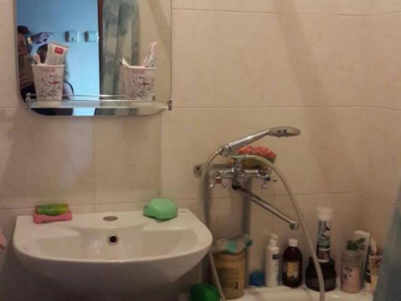 2 комнатная квартира, Харьков, Салтовка, Героев Труда (525911 6)