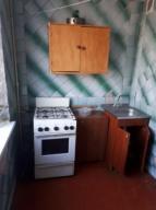 1-комнатная квартира, Первомайский, Октябрьская (пригород), Харьковская область