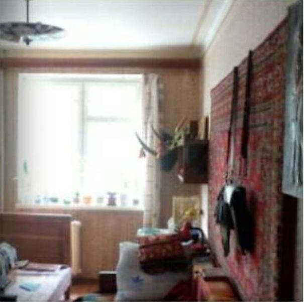 1 комнатная квартира, Харьков, Салтовка, Гвардейцев Широнинцев (525923 2)