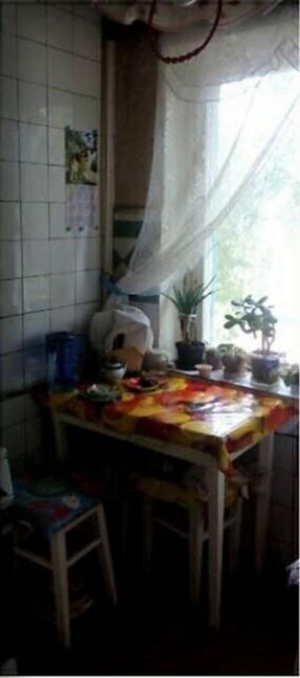 1 комнатная квартира, Харьков, Салтовка, Гвардейцев Широнинцев (525923 3)