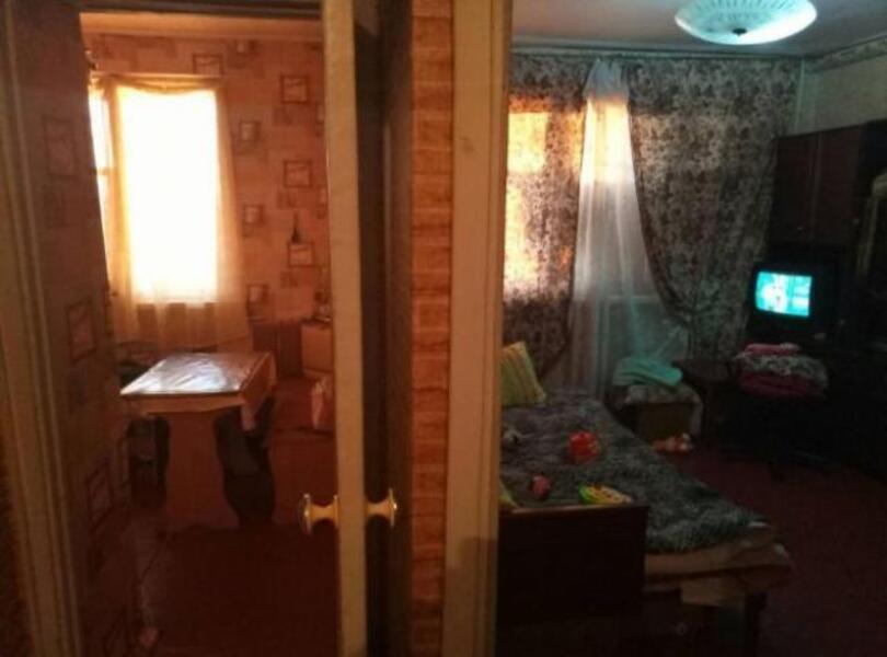 2 комнатная квартира, Харьков, ХТЗ, Александровский пр. (Косиора пр.) (525957 1)