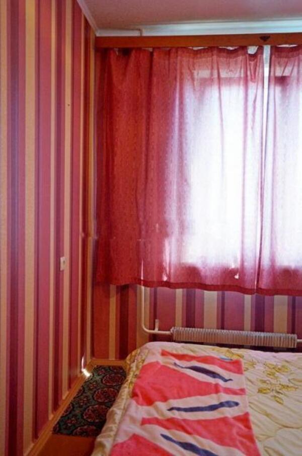 2 комнатная квартира, Харьков, Новые Дома, Ощепкова (525962 1)