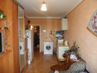 1 комнатная гостинка, Харьков, ХТЗ, Соколовская (525964 1)