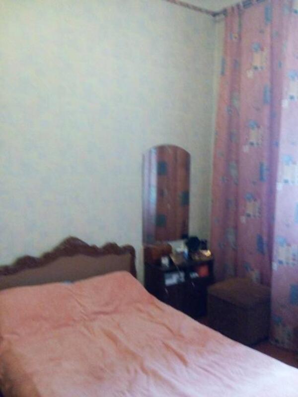 2 комнатная квартира, Бабаи, Шевченко (Советская), Харьковская область (525982 2)