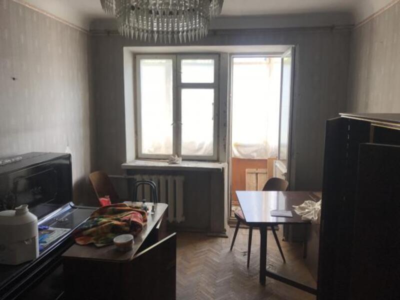 1 комнатная квартира, Харьков, ОДЕССКАЯ, Монюшко (525985 1)