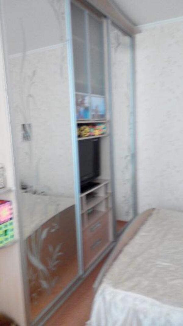 3 комнатная квартира, Харьков, Салтовка, Бучмы (Командарма Уборевича) (525987 1)