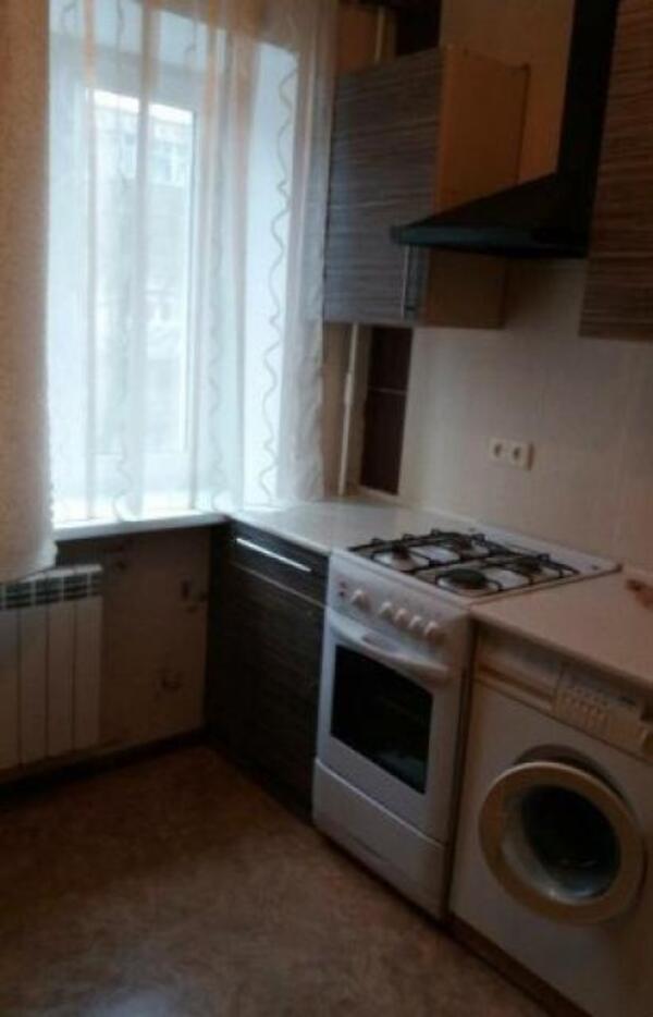 1 комнатная квартира, Харьков, ОДЕССКАЯ, Монюшко (526002 1)