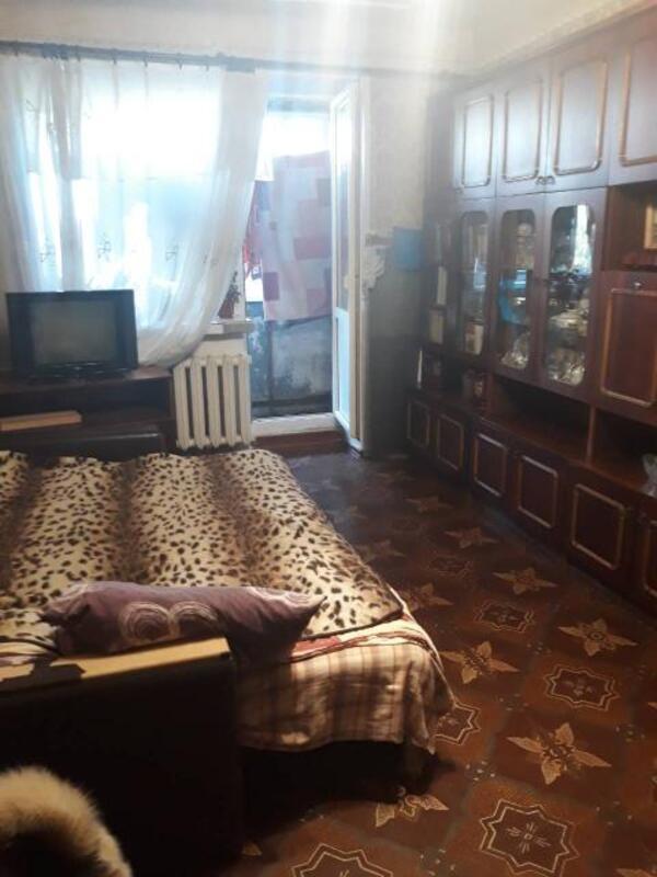 1 комнатная квартира, Харьков, Новые Дома, Садовый пр д (526026 1)